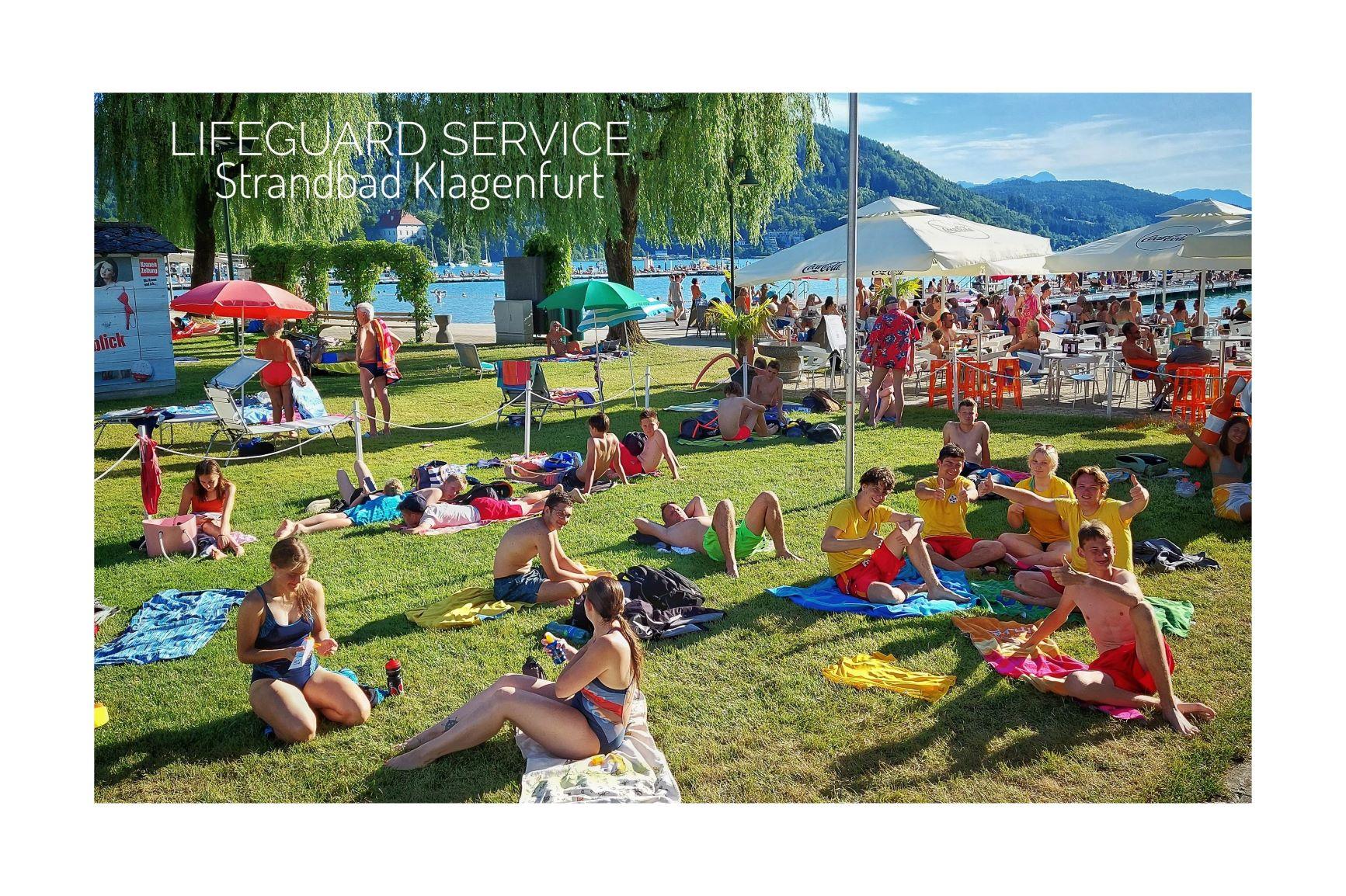 Fotos©ÖWR-Klagenfurt