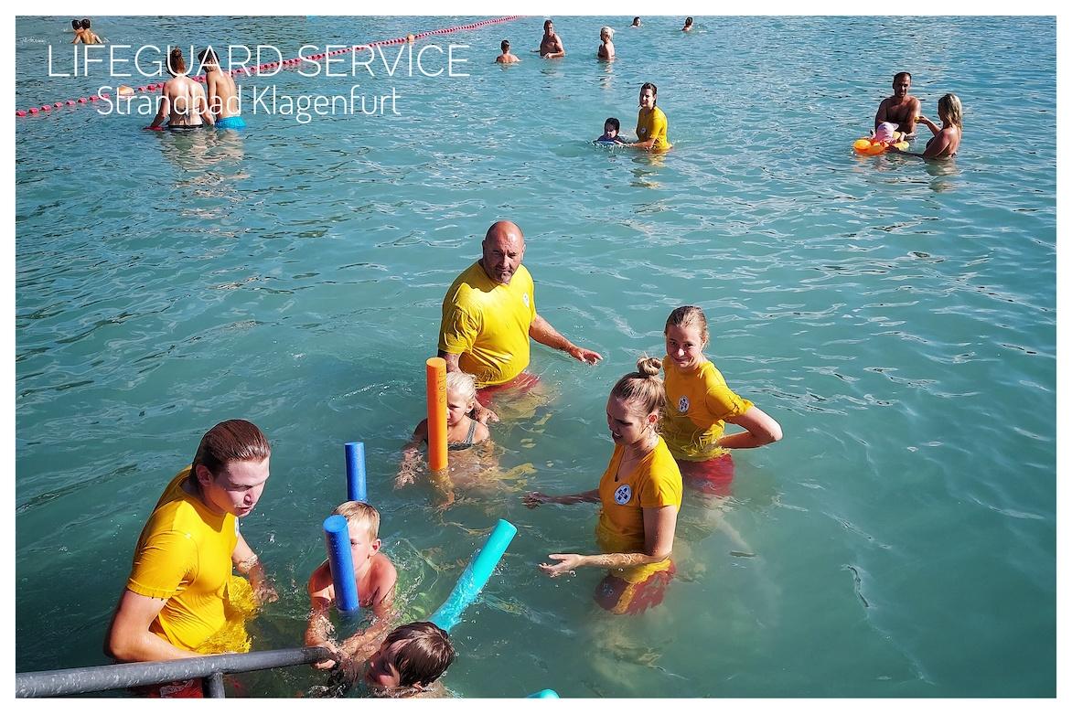 2021_07_30_04_Anfängerschwimmkurs