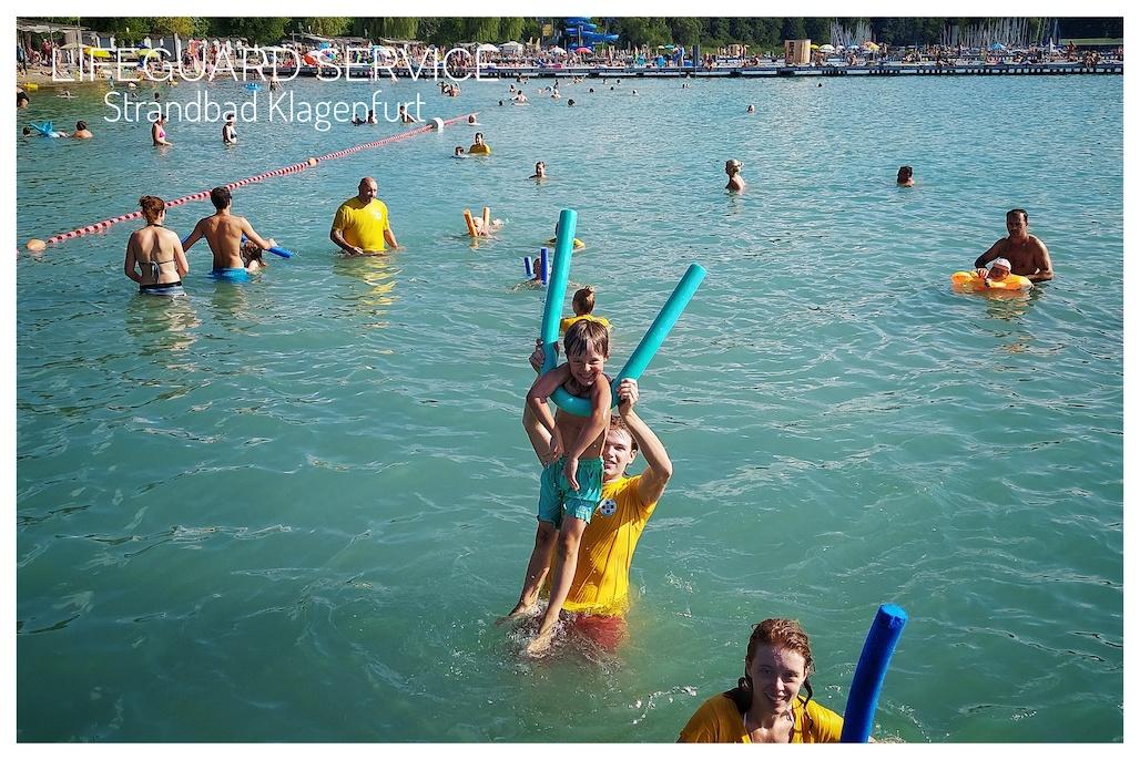 2021_07_30_05_Anfängerschwimmkurs