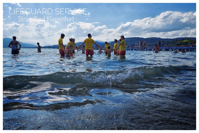 2021_07_30_11_Anfängerschwimmkurs