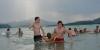 Landesmeisterschaften der Rettungsschwimmer/ Kärnten