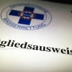 Rette Leben!! – werde Mitglied bei der Österreichischen Wasserrettung