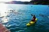 Fahrtenschwimmerprüfungen 2021
