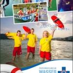 ÖWR Jahresbericht 2015/16