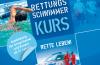 Rettungsschwimmkurs 2016 der ÖWR Einsatzstelle Klagenfurt