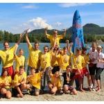 ÖWR Landesmeisterschaften 2016