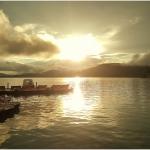 Die Badesaison 2016 ist im letzten Drittel angekommen