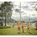 ÖWR Klagenfurt – Früh-, Frei- und Fahrtenschwimmerprüfungen