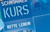 Rettungsschwimmkurs 2021
