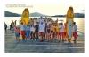 Das war der Rettungsschwimmkurs 2020 der ÖWR Einsatzstelle 1/3 Klagenfurt