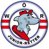 juniorretter