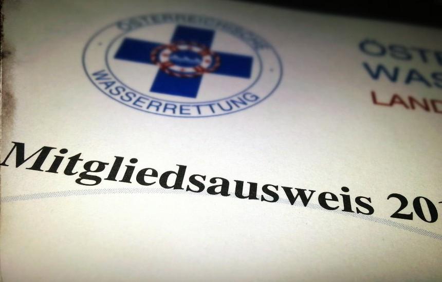 ÖWR Klagenfurt