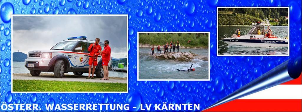 ÖWR Landesverband Kärnten