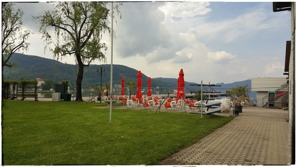 manny©ÖWR-Klagenfurt