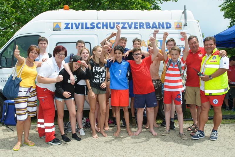 fotos©SIZ-Kärnten