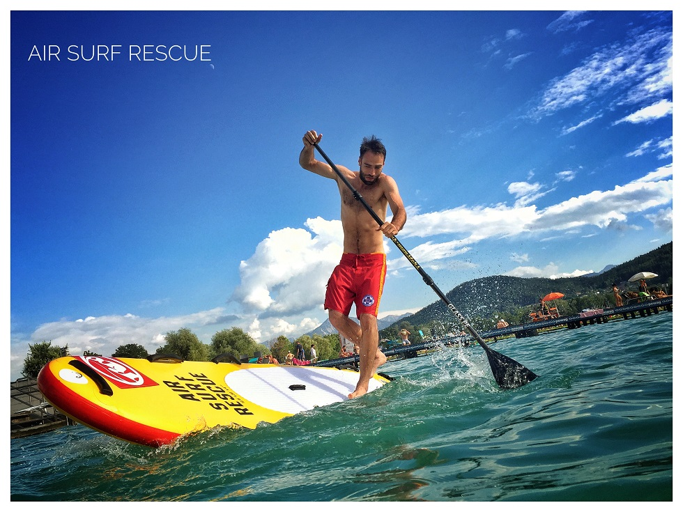 Rescue_SUP_02kl