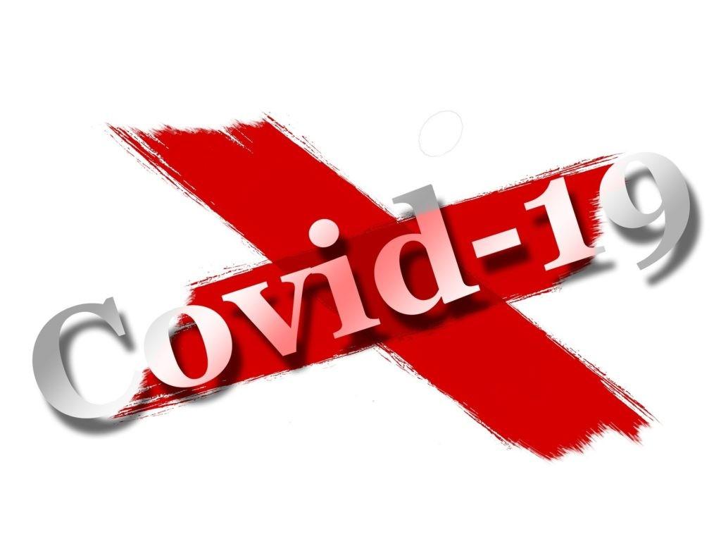 covid-19-1024x768